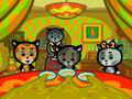 Три котёнка - Серия 3