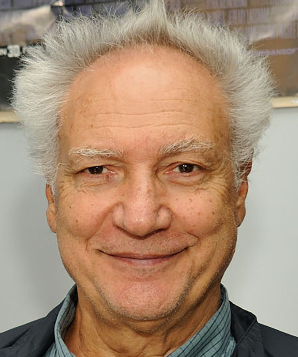 Роберто Перпиньяни