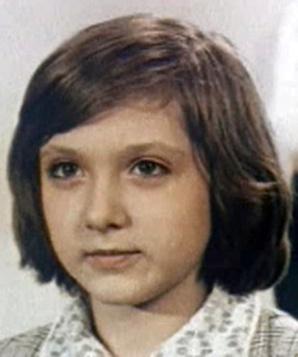 Марина Бугакова