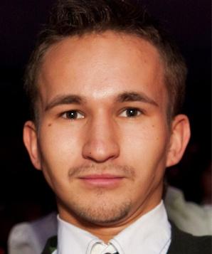 Александр Поляев
