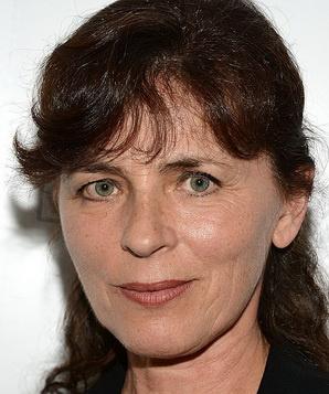 Мира Фурлан