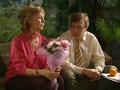 Любовь как любовь - Серия 80