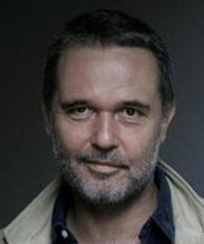 Паскаль Бонгард