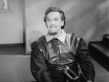 10 кинобиографий богатых и известных людей - Серия 0