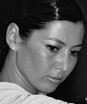 Сара Барас