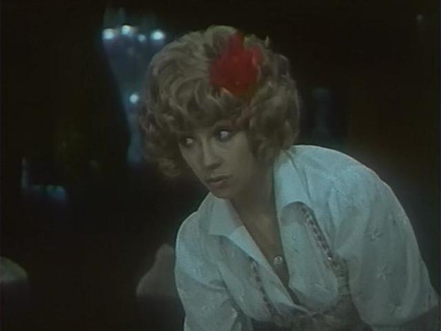Авария (1974) - Серия 2