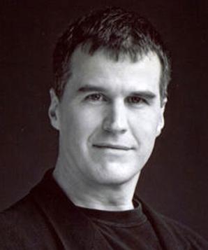 Карл Прюнер
