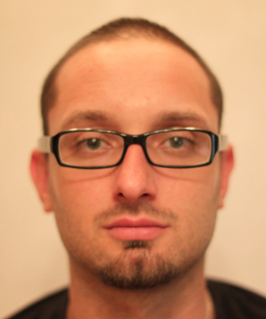 Александр Вартанов