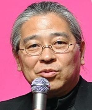 Масаюки Мори