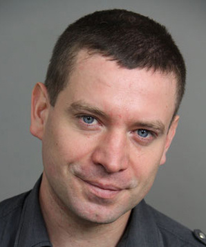 Александр Василевский