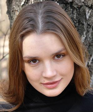Наталья Фищук