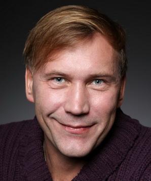 Юрий Анпилогов