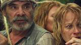 Остров ненужных людей - Серия 24