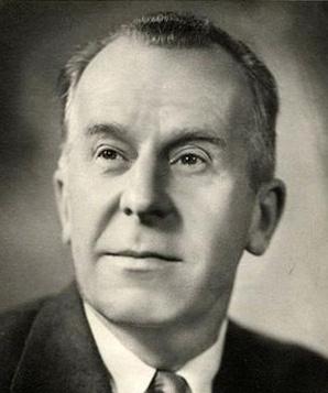 Сергей Мартинсон