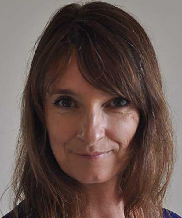 Сабина Дайгелер