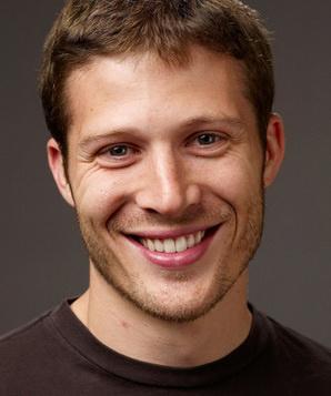Зак Гилфорд актер