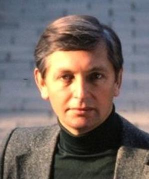Виталий Дорошенко