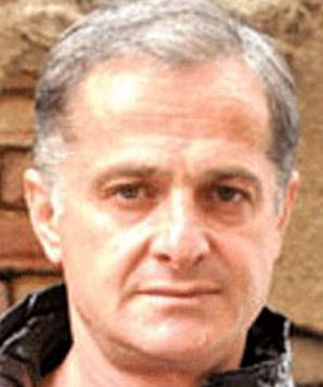 Сосо Джачвлиани