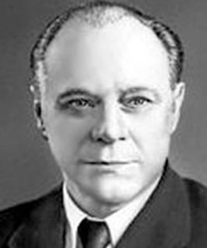 Константин Скоробогатов