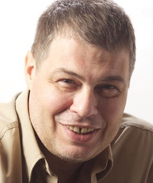 Иван Затевахин
