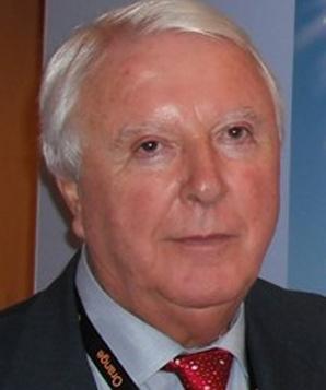 Орландо Корради