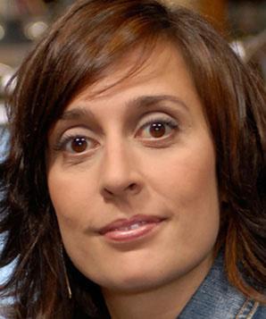 Клара Сегура