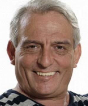 Хосе Санчо
