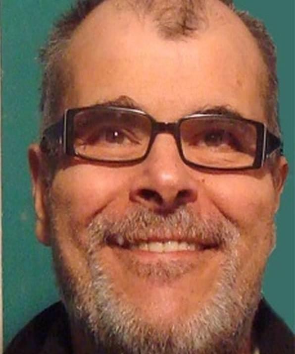 Франсиско Маэстре