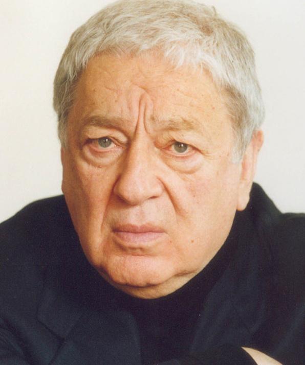 Паоло Боначелли