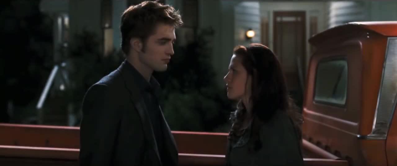 Twilight movie revenue opening weekend