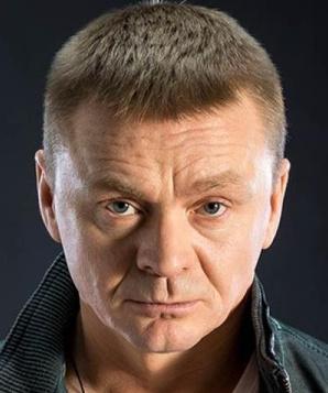 Владимир Сычев
