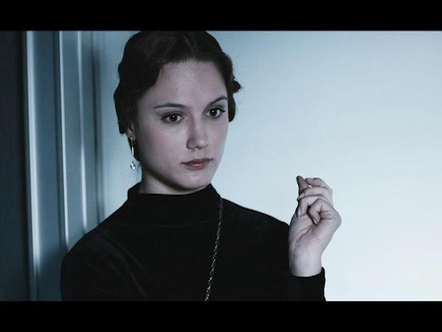 Сплит / Серия 29