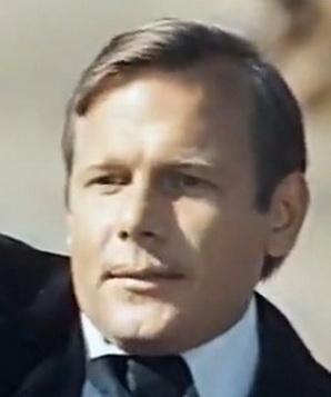 Валерий Ольшанский