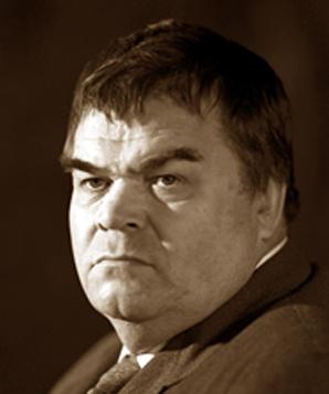 Адольф Ильин