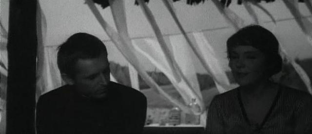Красная площадь - Серия 2