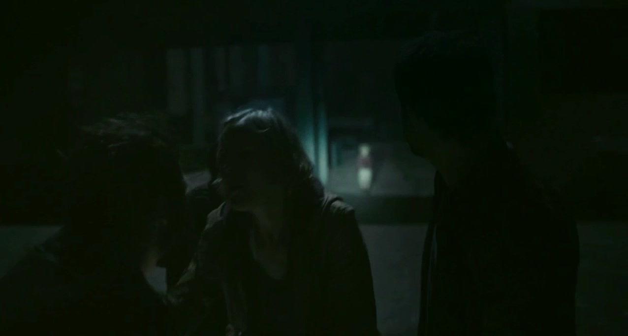 Запретная зона (2012) смотреть онлайн или скачать фильм ...