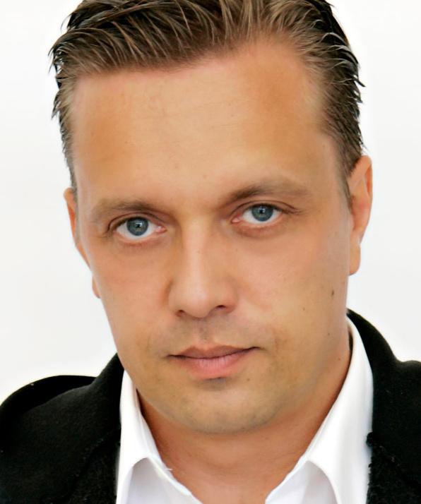 Стивен Уиг