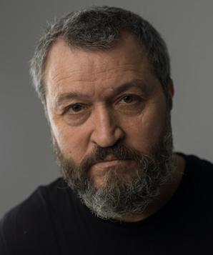 Рамиль Сабитов