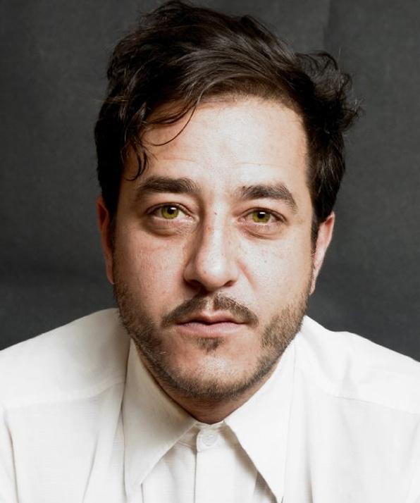 Андрес Альмейда
