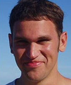 Сергей Калужанов