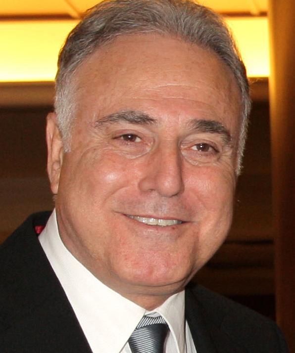 Эхуд Блайберг
