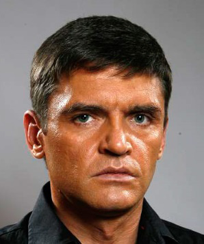 Игорь Лифанов