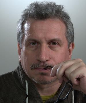 Сергей Сулименко