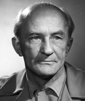 Станислав Мильский