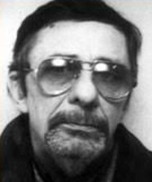 Сергей Хлебников