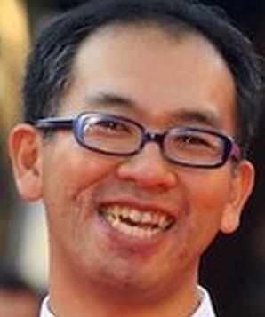 Хиромаса Ёнэбаяси