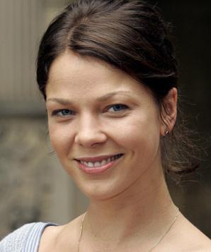 Джессика Шварц