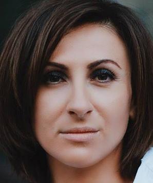 Анна Антонова Изменяет Мужу – Женская Лига (2006)