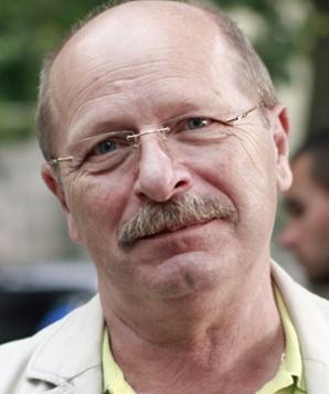 Вячеслав Криштофович