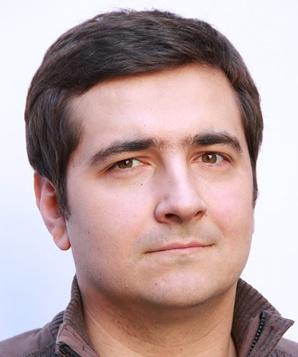 Петр Сова
